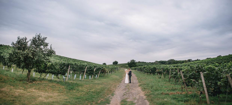Hochzeitsgefühl 8