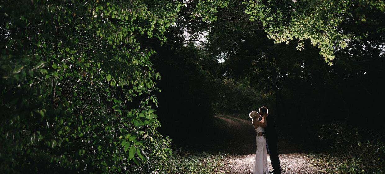 Hochzeitsgefühl 9