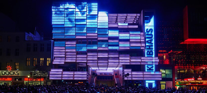 LaserLoft im Klubhaus St. Pauli 3