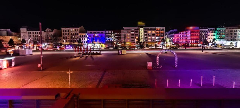 LaserLoft im Klubhaus St. Pauli 5