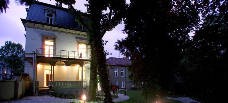 Bürgermeisterhaus 4