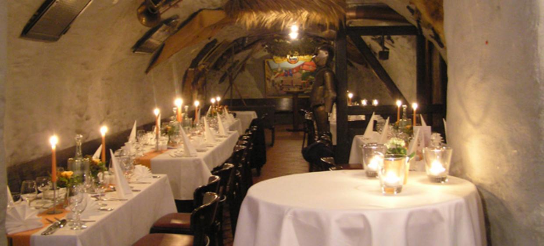 Alt-Oberurseler Brauhaus 1