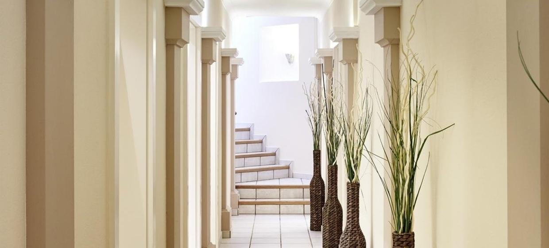 Tennerhof Gourmet & Spa de Charme Hotel 14