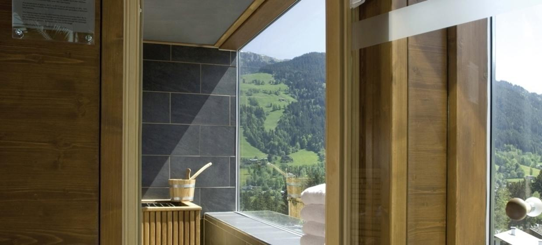 Lebenberg Schlosshotel Kitzbühel  14