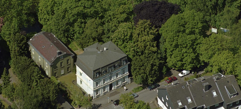 Bürgermeisterhaus 5