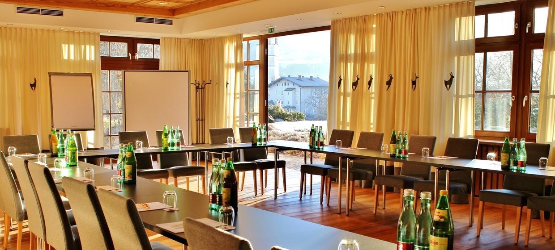 Hotel Kitzhof Mountain Design Resort 3