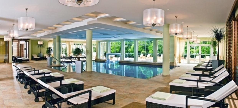 Grandhotel Lienz 6