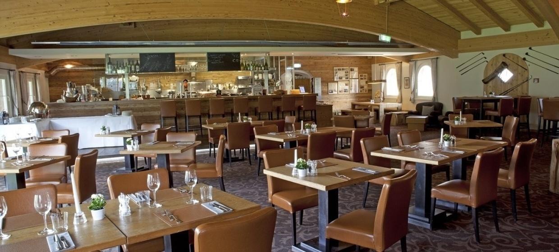Grand Tirolia Hotel Kitzbühel - Curio Collection by Hilton 16