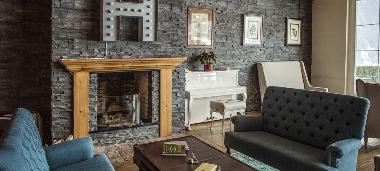 Grand Tirolia Hotel Kitzbühel - Curio Collection by Hilton 15
