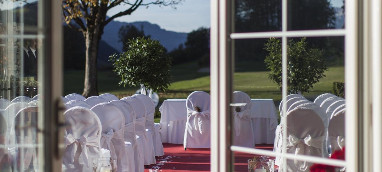 Grand Tirolia Hotel Kitzbühel - Curio Collection by Hilton 14