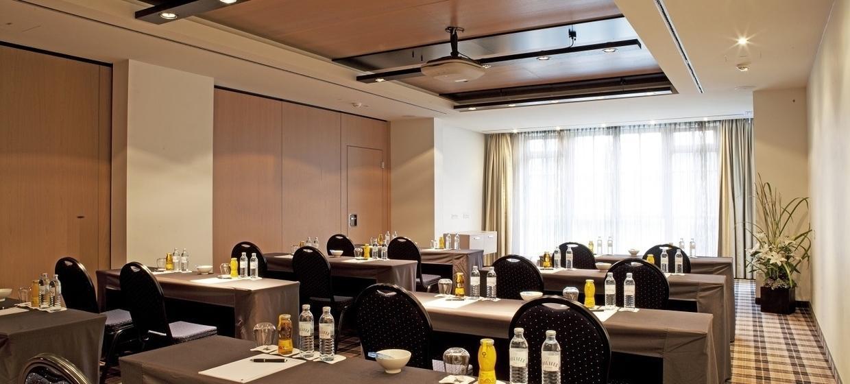 Grand Tirolia Hotel Kitzbühel - Curio Collection by Hilton 13