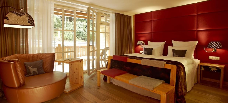 Grand Tirolia Hotel Kitzbühel - Curio Collection by Hilton 18