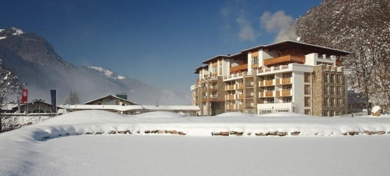 Grand Tirolia Hotel Kitzbühel - Curio Collection by Hilton 20