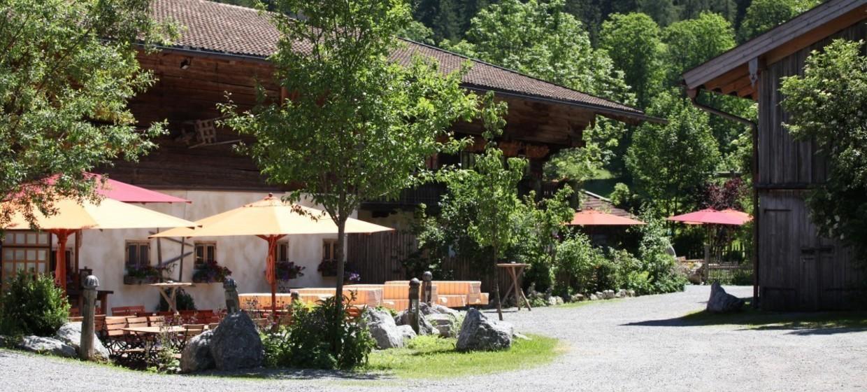 Hasenöhrl-Hof 18