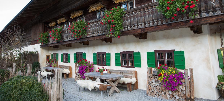 Hasenöhrl-Hof 27