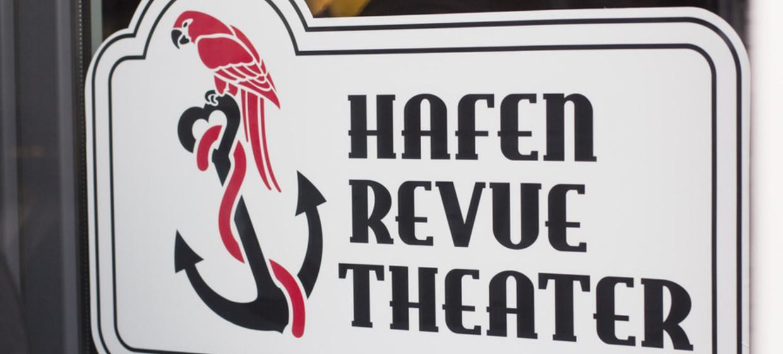 HafenRevueTheater 2