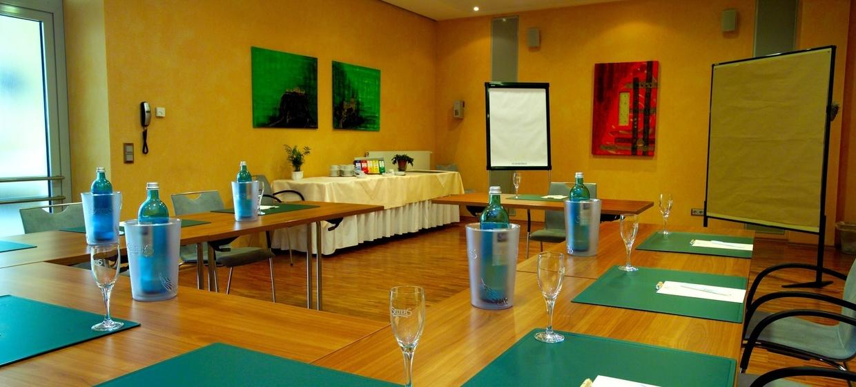 Hotel Loccumer Hof 4