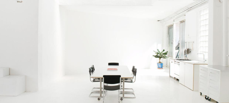 Schanzen Studio 2