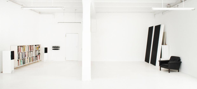 Schanzen Studio 4