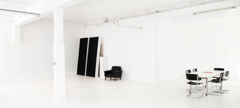 Schanzen Studio 5