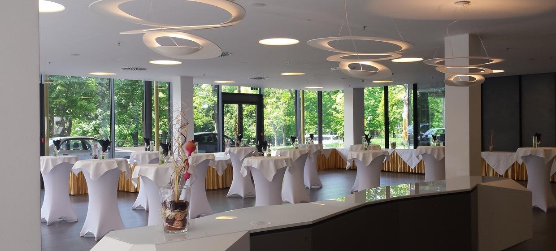 Radisson Blu Park Royal Palace Hotel, Vienna 4