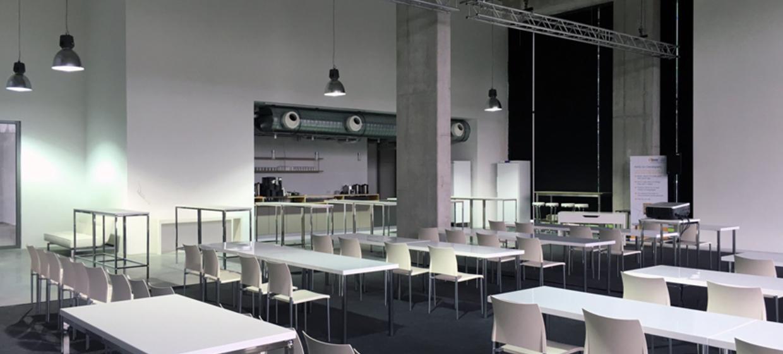 Studio Balan 5