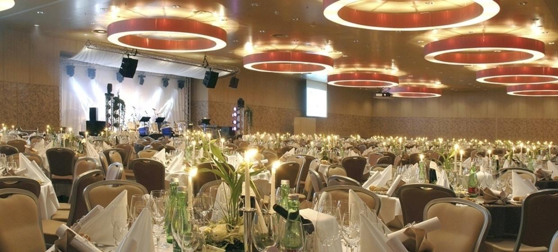 Austria Trend Hotel Savoyen Vienna 1