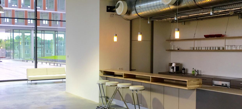 Studio Balan 7