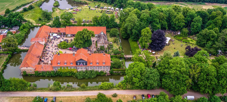 Rittergut Remeringhausen 2