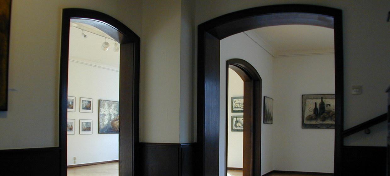Galerie Lindenthal 10