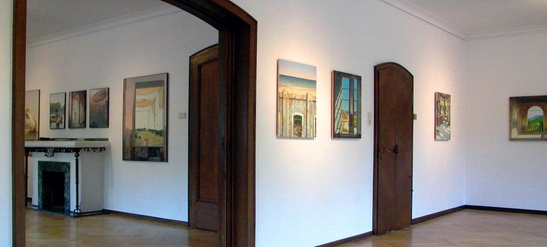 Galerie Lindenthal 11