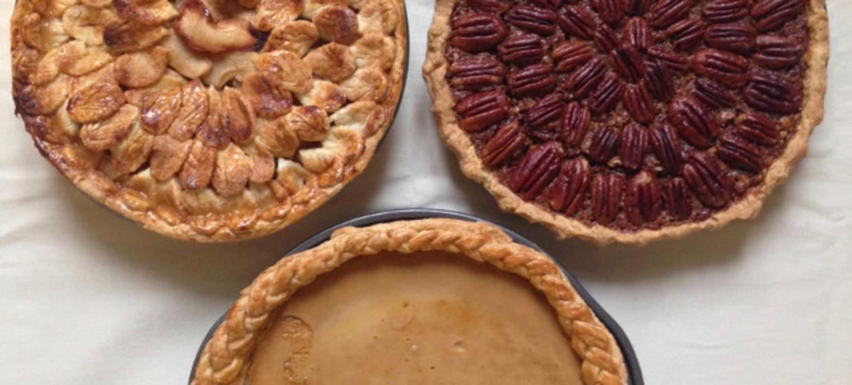 Humble Pie 8