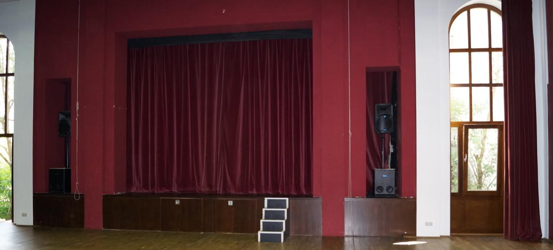 Theater28   1