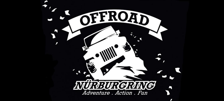 Outdoor & Offroad Center am Nürburgring 10