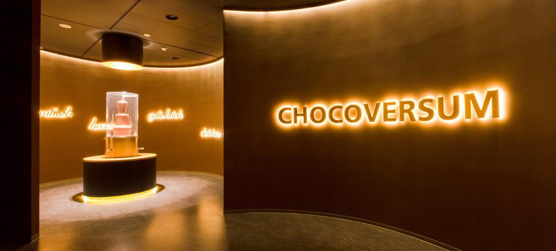 Chocoversum by Hachez 3