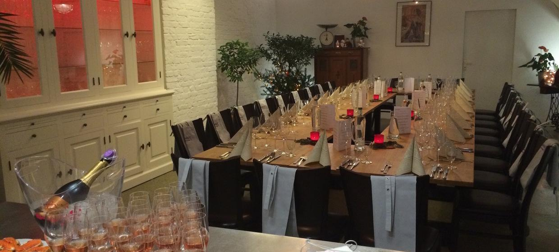 Gourmanderie Club Culinaire 10