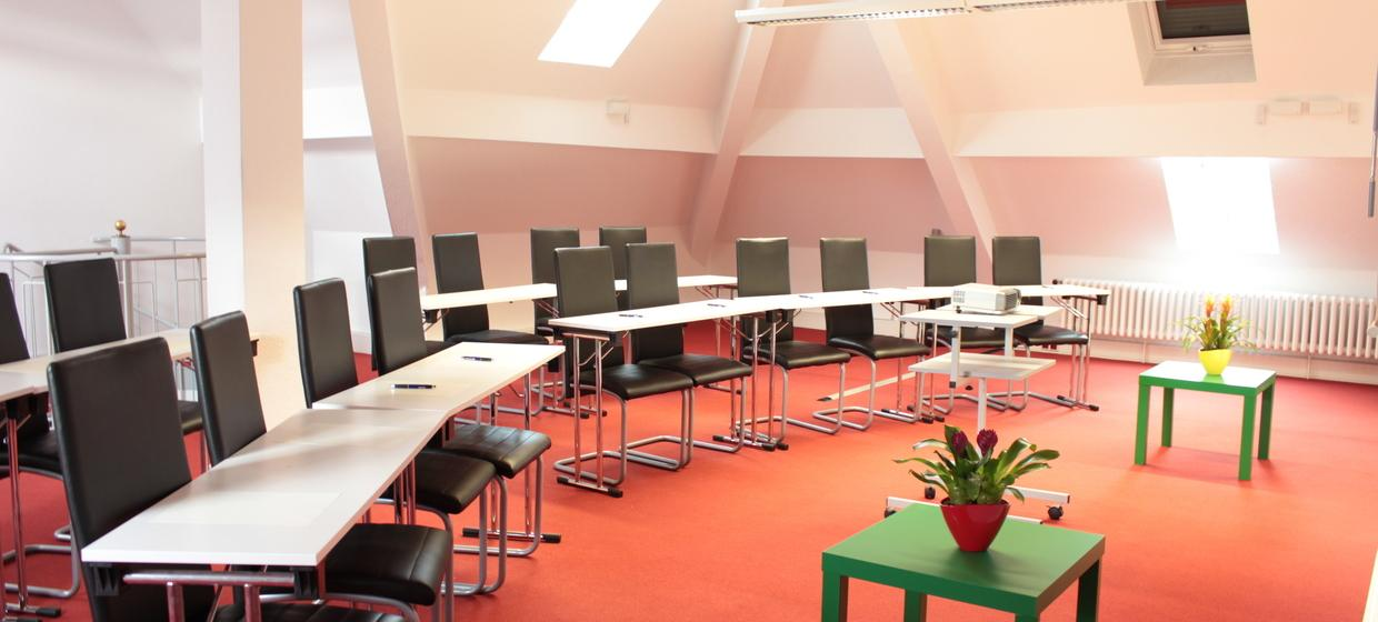 H&P Working Space 7