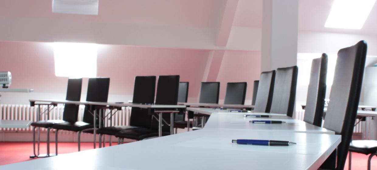H&P Working Space 8