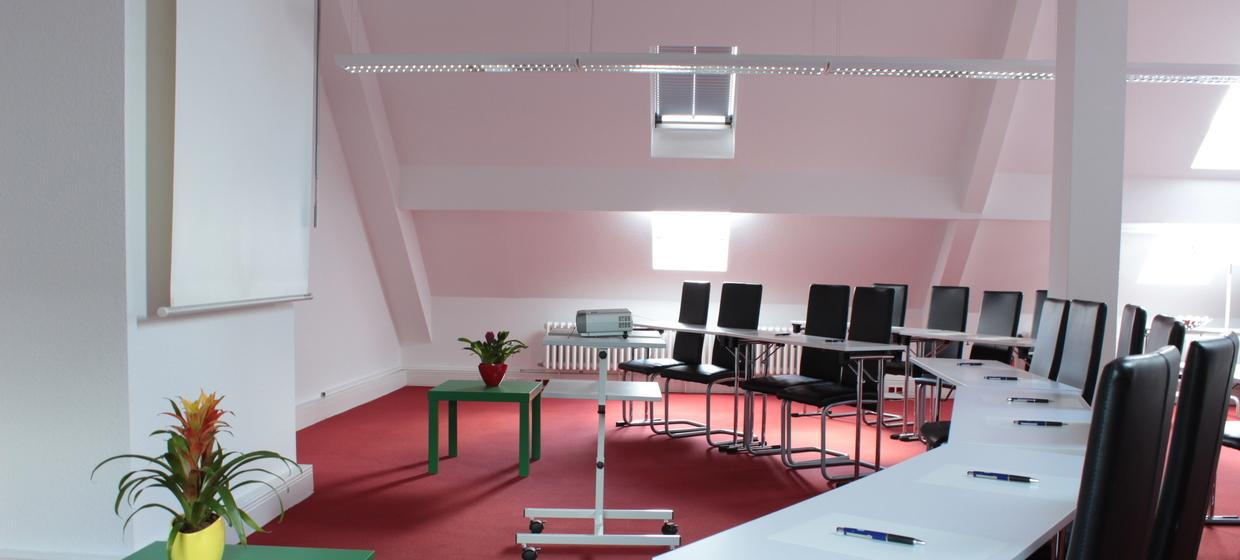 H&P Working Space 1