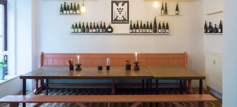 Weinzentrale 4