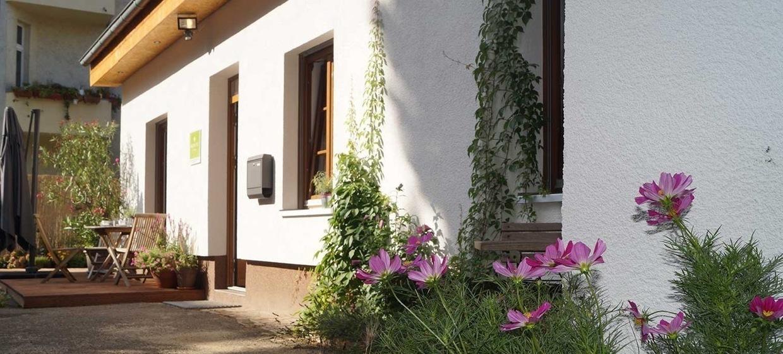 Remise Steglitz - Werkstatt für Unternehmen 12