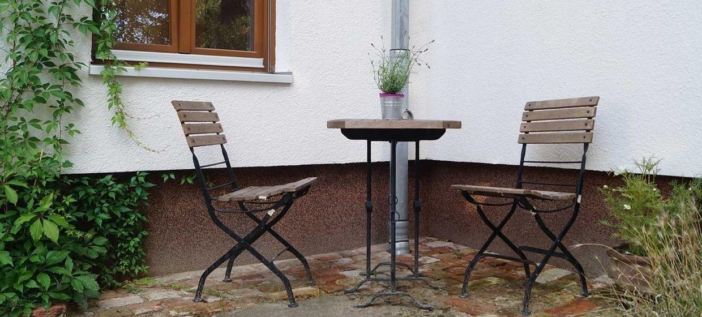 Remise Steglitz - Werkstatt für Unternehmen 13