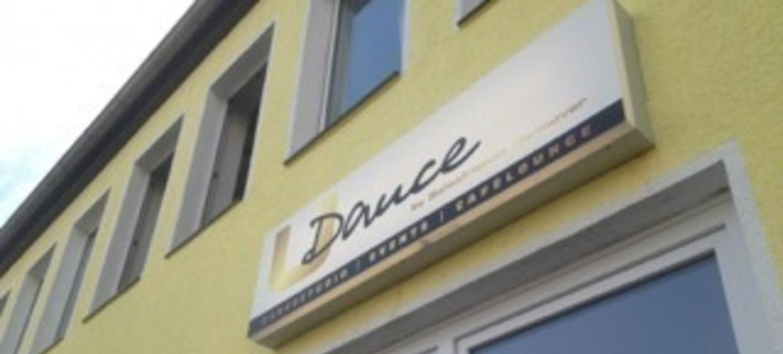 Tanzschule u-Dance  4