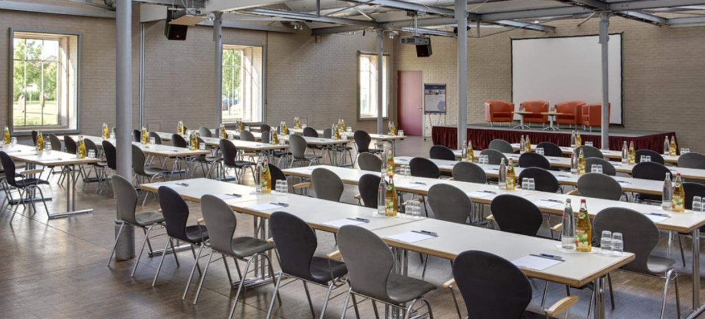 Welcome Kongresshotel Bamberg 10
