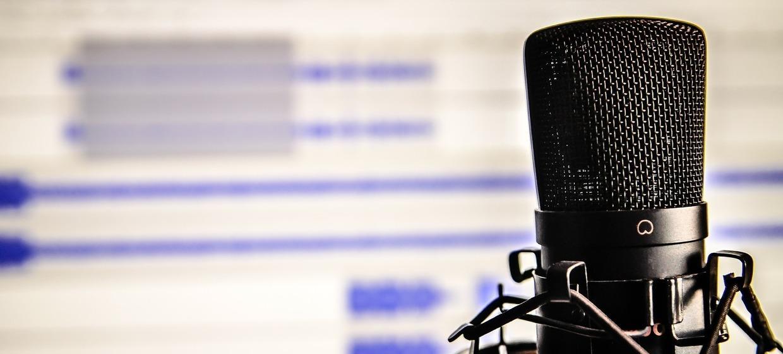 Mick´s Mix Audio Productions 5
