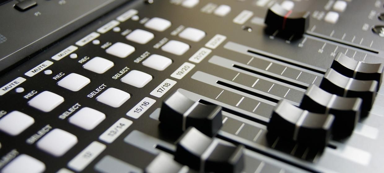 Mick´s Mix Audio Productions 1
