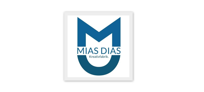MIAS DIAS Kreativfabrik 5