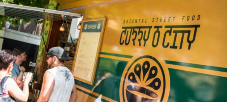 Curry-O-City 1