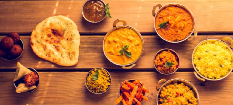 Curry-O-City 3