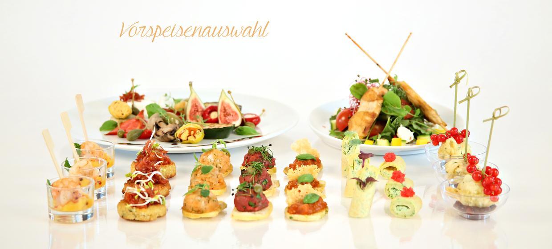 Restaurant CORALI  7